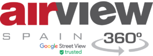 logo_airview360_google